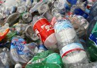 reducir el consumo de plástico