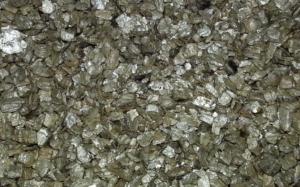 usos vermiculita