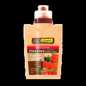 abono fresales